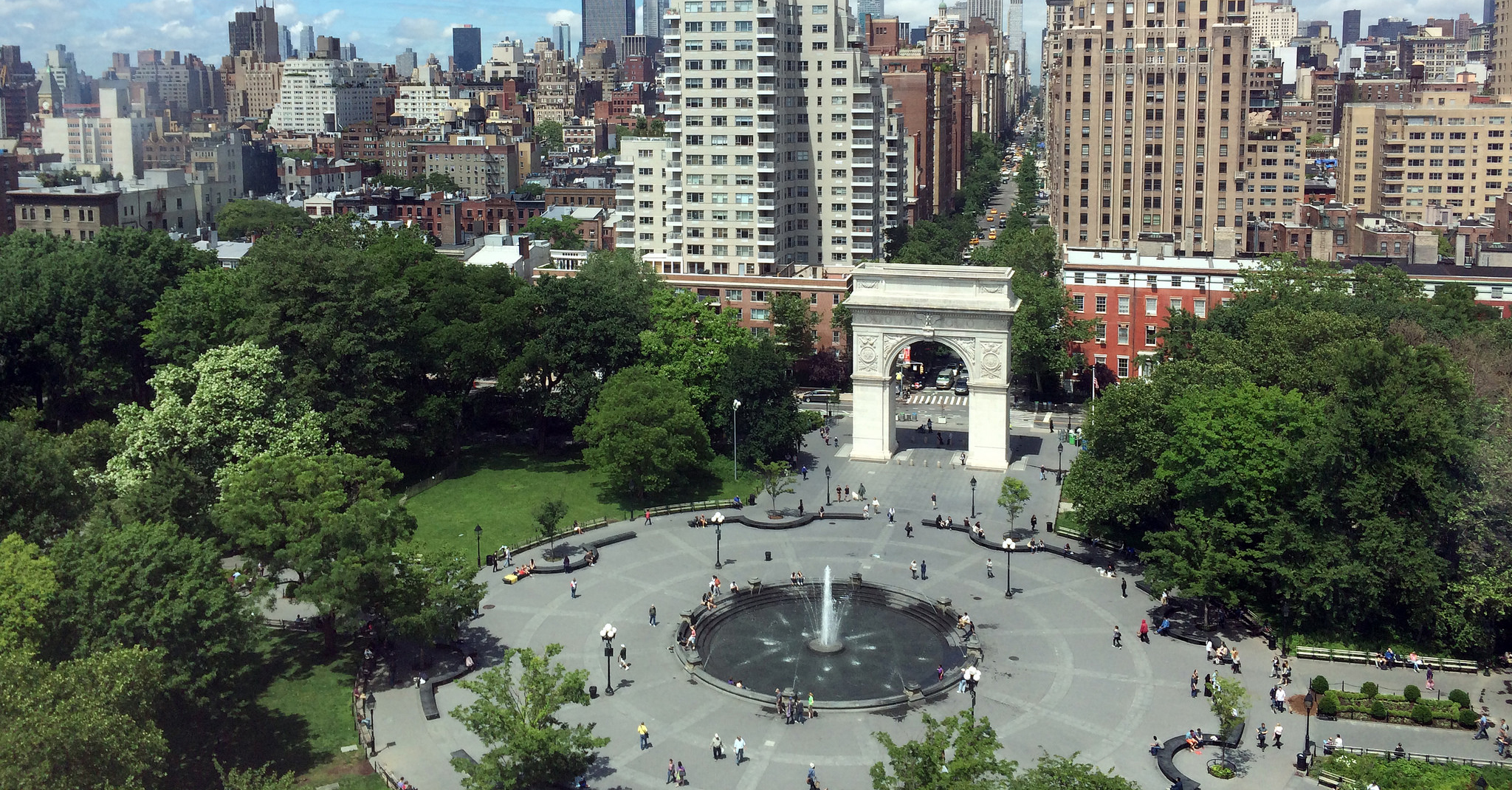 Things to do in greenwich village this week for Things to do in new yokr