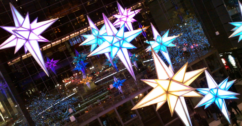 holidays and specials in new york city this weekend november 2 november 4