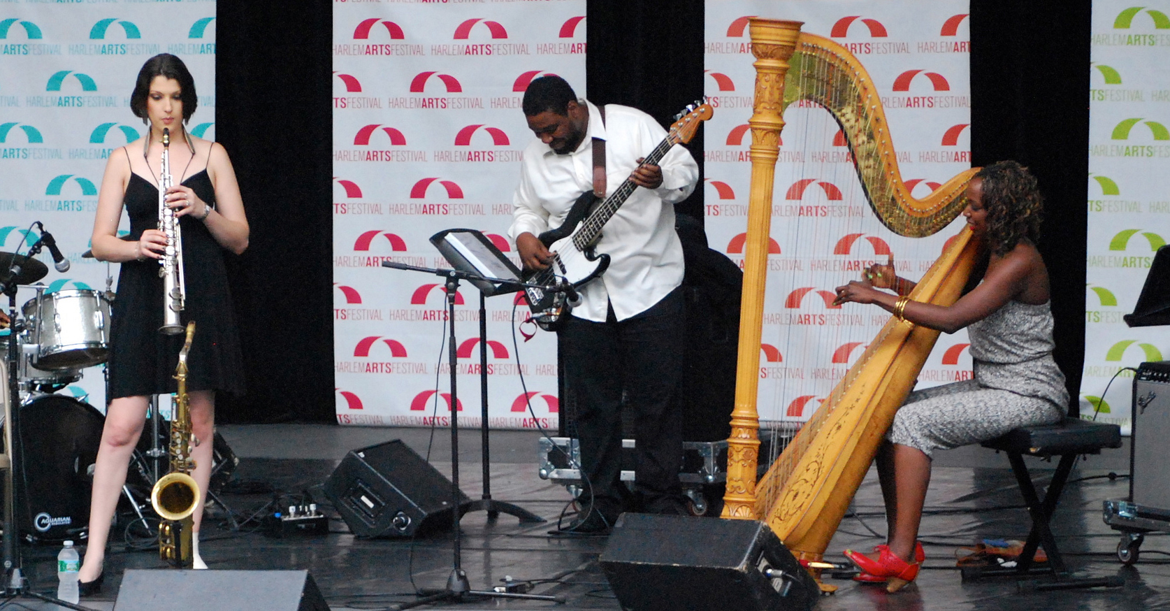 Blues And Jazz In New York City This Weekend December 20