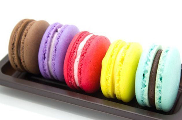 Gluten-Free Bakeries on Long Island