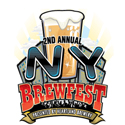 2nd Annual NYBrewfest at South Street Seaport Toasts New York State Craft Beer