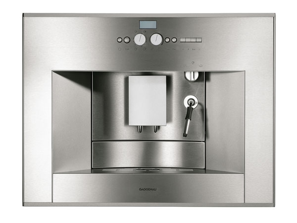 CM 210 Coffee Machine