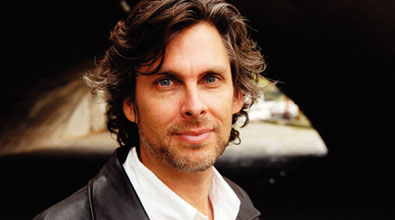 Michael Chabon and Donna Tartt Headline Brooklyn by the Book