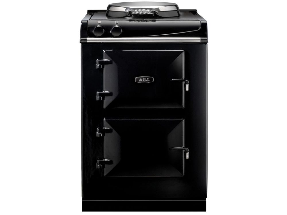 Aga's City60 Range