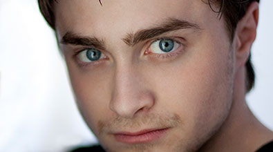 Daniel Radcliffe Is Coming Back to Broadway for The Cripple of Inishmaan