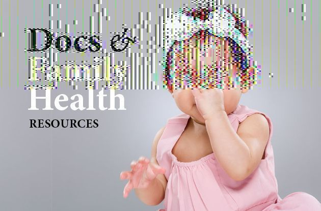 Queens' Family Health & Wellness Guide