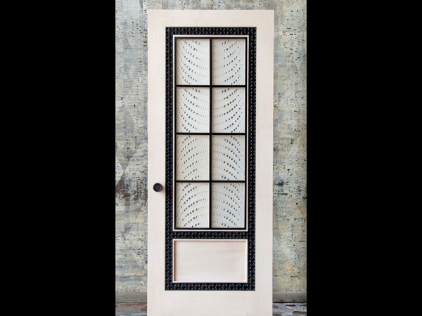 Lalique Door