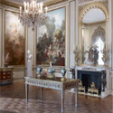 The Frick Collection's Fragonard Room Reopens