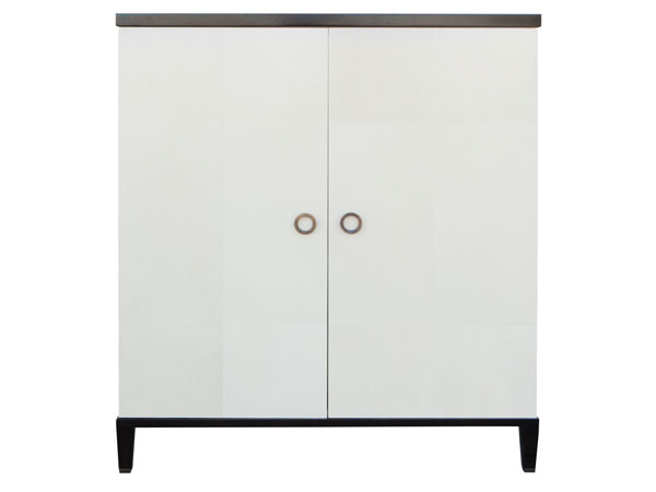 Christopher Armoire