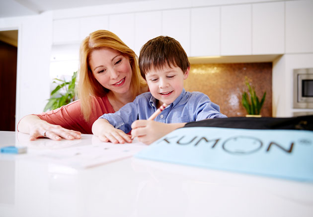 How Can Parents Help Their Child Develop Reading Proficiency?