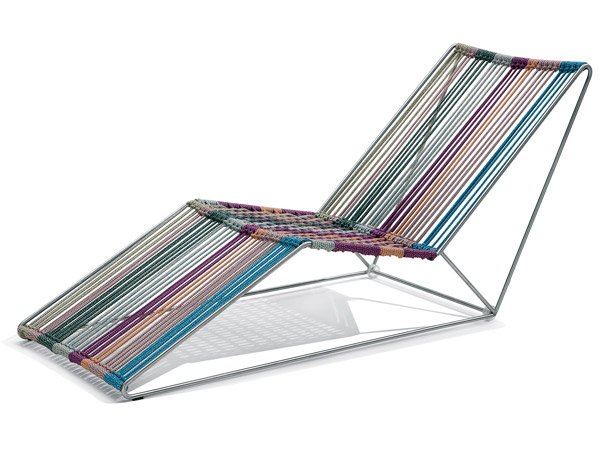 Cordula Lounge Chair