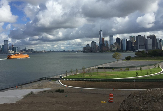 Best Things To Do with Kids this Weekend in NYC