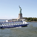 Getting Around & About: Transportation & Tours Show You the City