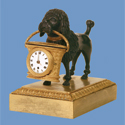 Antiques Helping Animals