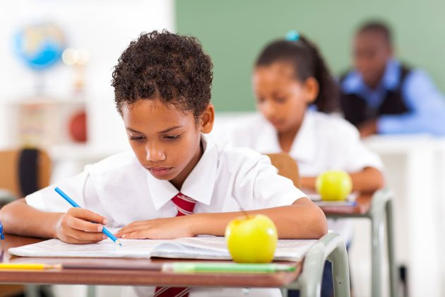 Private & Independent Schools in Queens