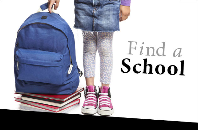 Private Schools, Public Schools, Preschools, & Special Education Services in Rockland County & Bergen County, NJ