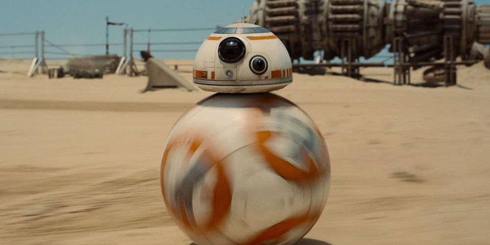 Star Wars: Movies, Shows, and Games for Every Age Group