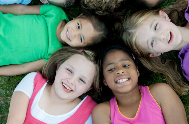 Girls Empowerment Camp to Open at West Hills Day Camp