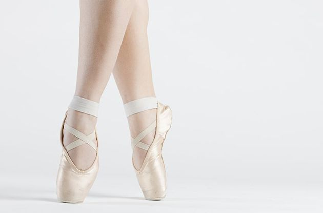 What to Look for in a Dance Studio