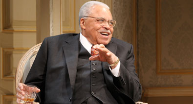 Election Year Heats Up for Gore Vidal's The Best Man and Its Slate of New Stars
