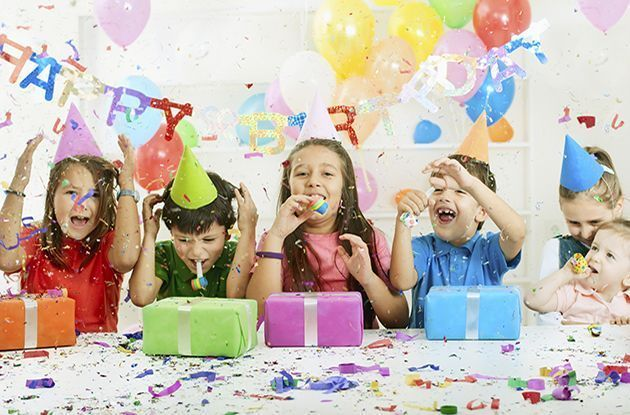 Ask the Expert: How Can I Make a Summer Birthday Special for My Child?