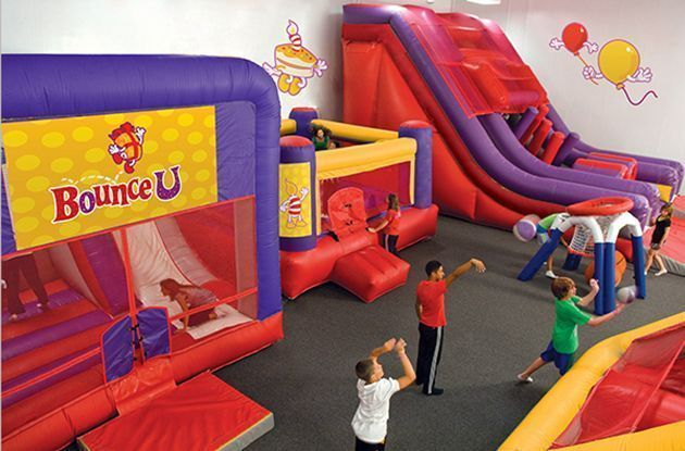 February Family FunPak Contest for Rockland-Bergen Parents