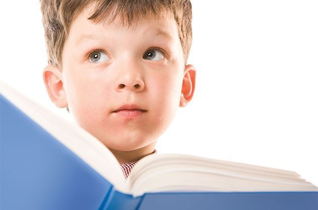 Indications that Your Child May Have ADHD
