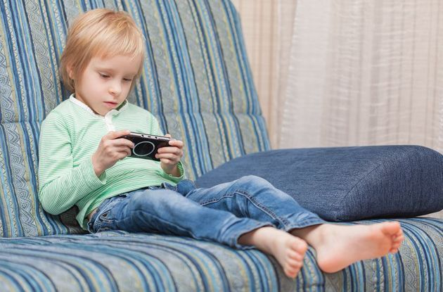 Do Video Games Cause ADHD?