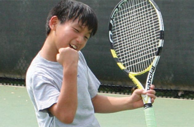 Advantage Camps Expands Tennis Camp Programs