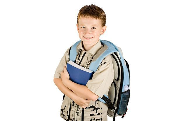8467fba59e How to Prevent Back Pain from Backpacks - NYMetroParents