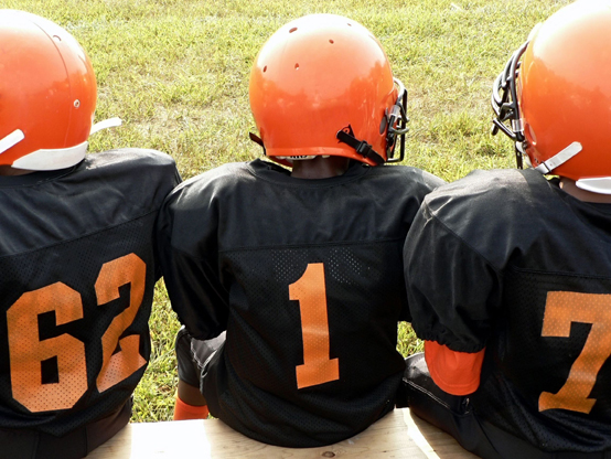 Four Things You Should Know about Traumatic Brain Injuries