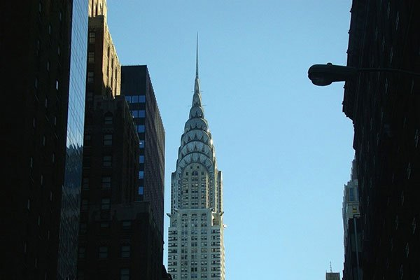 What to Do in Midtown East