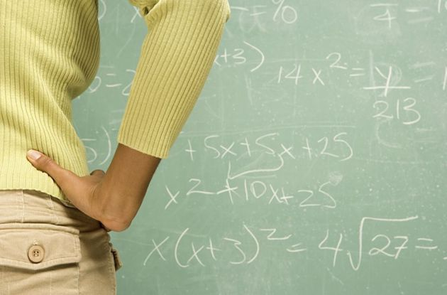 How Can I Help My Child With Common Core Math?