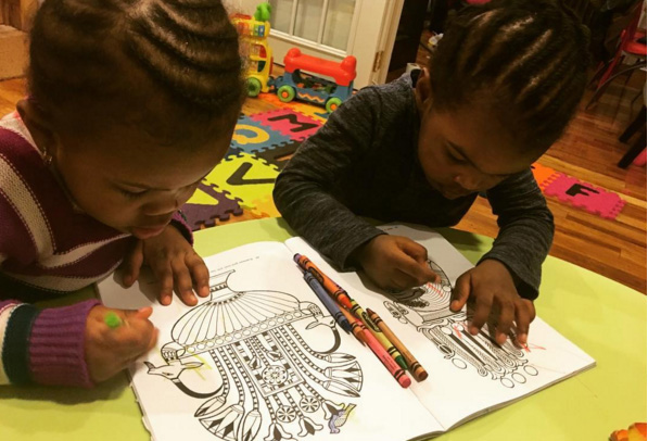 Swahili Classes Now Offered in Bed-Stuy