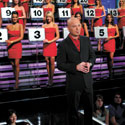 'Deal or No Deal' at Toys'R'Us Times Square