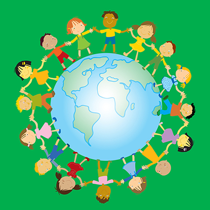 Family-friendly Springtime Activities to Celebrate Earth Day