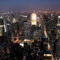 Adventures in Midtown: A Look at New York City's Most Iconic Neighborhood