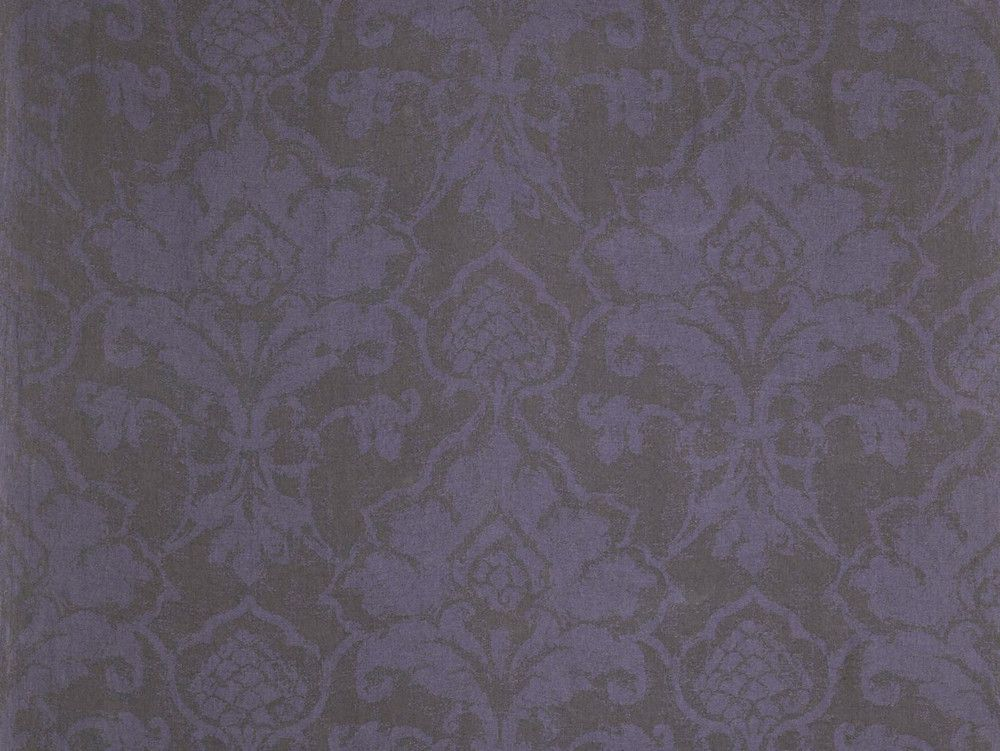 Contessa Paisley, part of the Stormy Serenity collection, in Moon.