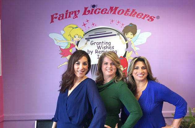 Lice Treatment Center to Open New Storefront Location