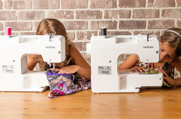 The Fashion Design Lab Opens in Various Locations Throughout Nassau County