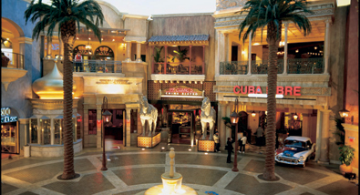 Day-Tripping - Excursions to Atlantic City, Outlet Shopping & More