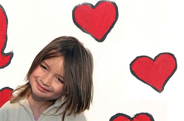 14 Fun Ways to Celebrate Valentine's Day with Your Kids