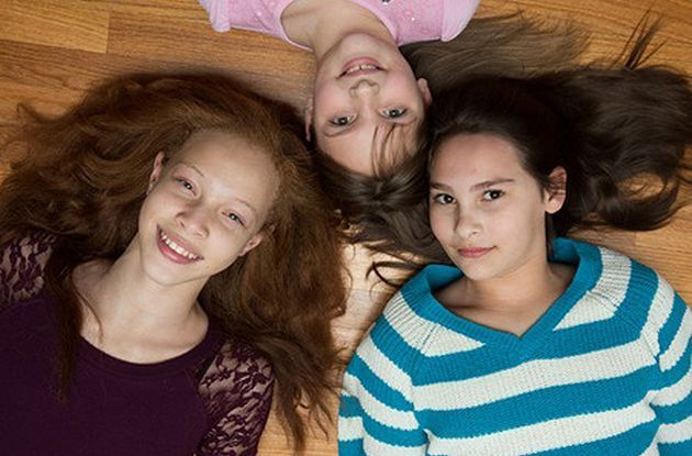 What Do I Need to Know About Head Lice?