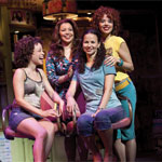 The Groundbreaking Musical That Brought the Barrio to Broadway: In the Heights