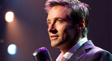 Broadway Fall 2011 Preview Part 2 - Hugh Jackman Back on Broadway & More