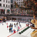 This Week in New York City: Rockefeller Center, All That Glitters Is Gold & More