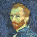 This Week in New York City: Van Gogh Stars at Neue Galerie, and the Best of Lower Manhattan