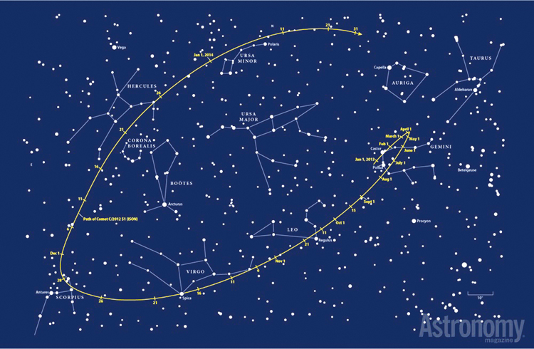 ison-comet-path-map.jpg