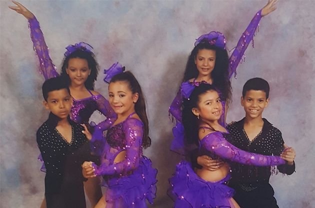Queens Dance School Offers New Classes for Tots and Teens