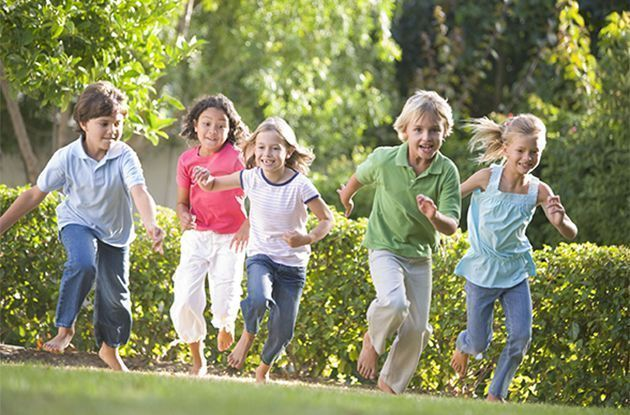 Summer Activities, Programs, Classes, & Fun for Kids in Westchester County